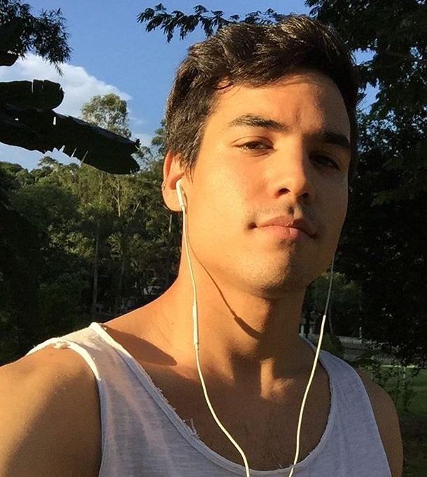 Bruno Gadiol