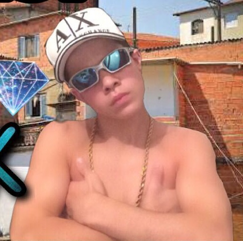 MC Jottapê